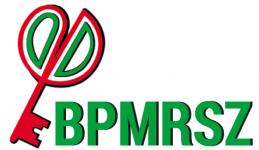 VOSZ-bpmrsz-logo-01